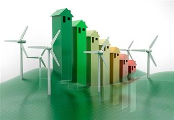 Construire une maison conome en nergie bbc maisonbbc for Construire une maison a energie positive
