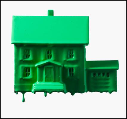 maison rt 2012 et maison traditionnelle ce qui change bbc maisonbbc maison. Black Bedroom Furniture Sets. Home Design Ideas
