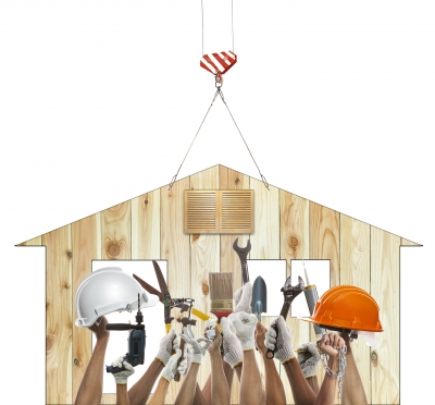 Astuces construire maison petit prixbbc maison - Economiser construction maison ...