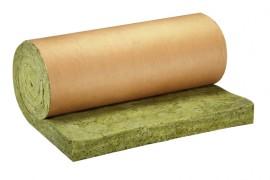 laine de roche
