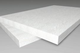 Isolation archives bbc maisonbbc maison - Isolant polystyrene expanse ...