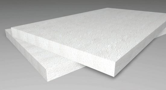 polystyr ne bbc maison mousse de polystyr ne est. Black Bedroom Furniture Sets. Home Design Ideas