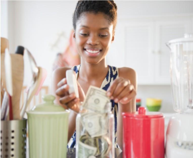 Faire des conomies d 39 nergie dans la cuisine astuces conomies cuisine - Comment faire des economie d energie dans une maison ...
