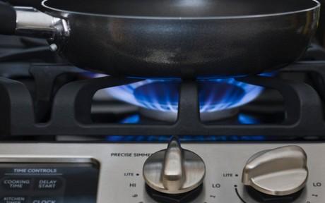 maison-gaz-chauffage