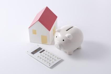 premier achat immobilier plan financement immo pr t taux z robbc maison. Black Bedroom Furniture Sets. Home Design Ideas