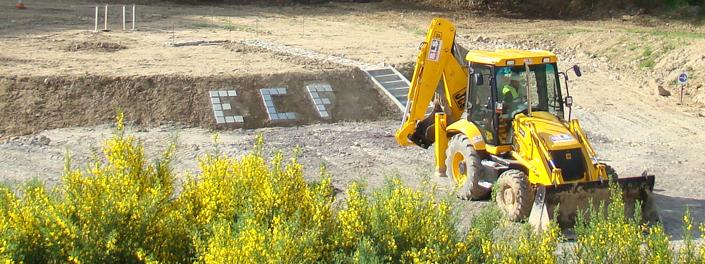 conducteur-engins-chantier