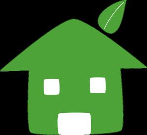 renovation-energetique-1