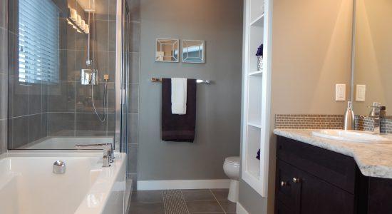3 idées pour refaire la salle de bainBBC maison