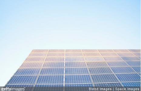 panneau solaire pour maison elegant kit solaire w autonome v with panneau solaire pour maison. Black Bedroom Furniture Sets. Home Design Ideas