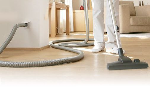 aspiration-centralisee-comment-ca-marche-avantages-maison-menage-entretien