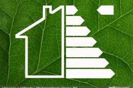 economie energie maison