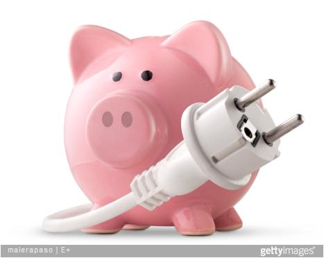 Nos conseils pour réduire réduire votre facture d'électricité.