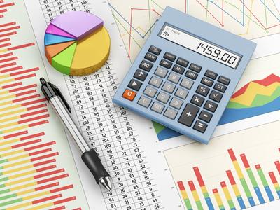 Crédit d'impôts