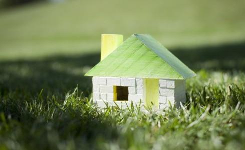 maison ecologique