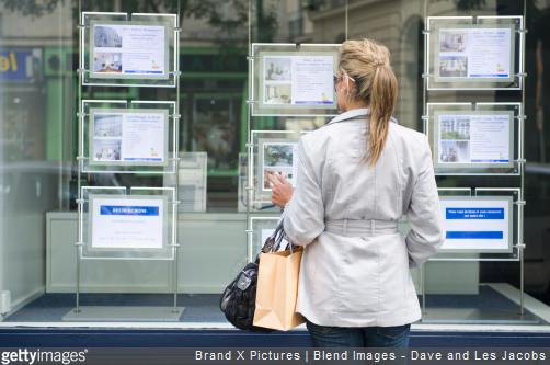 Nord vs Sud : où l'immobilier est-il le plus avantageux ?