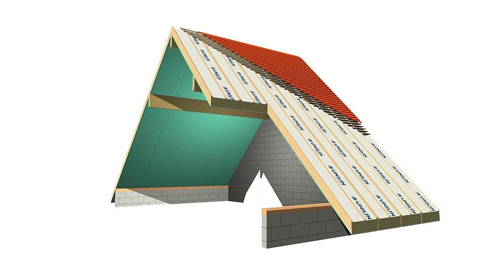 panneau-isolation-toiture