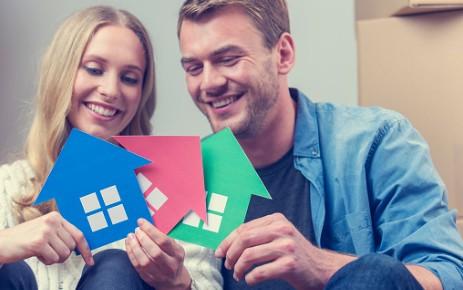 immobilier construction neuve