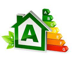 maison-positive-energie