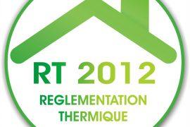 norme-rt-2012-comprendre-batiments-prefabriques