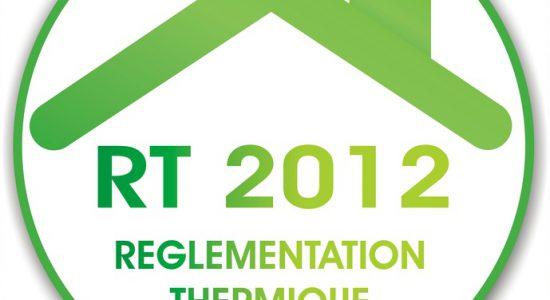 Prix M² : Travaux Isolation Thermique W/m2.k Chaponost (Déclaration)